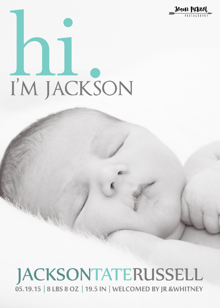 Hi-Jackson-Web